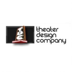 Theater Design Company