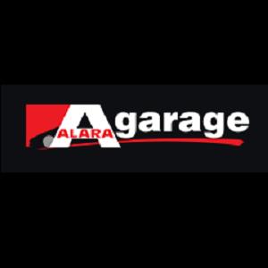 Alara Garage
