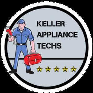Keller Appliance Techs