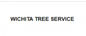 Wichita Tree Service