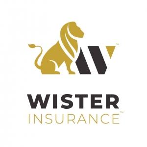 Wister Insurance