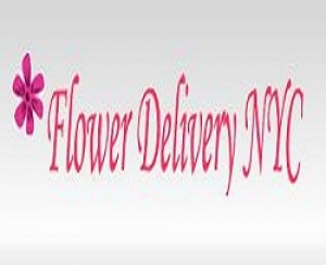 Same Day Flower Delivery Brooklyn NY - Send Flower