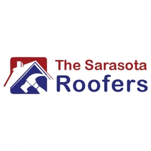The Sarasota Roofers