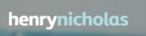 Henry Nicholas Associates