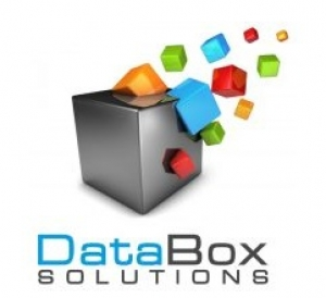 CRM Software Solutions - DataBox Solutions