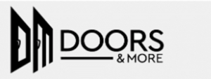 Interior and Exterior Doors & More