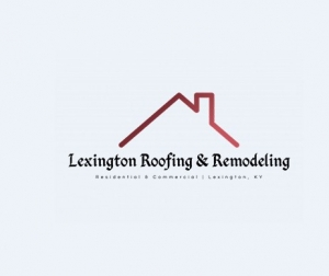 Lexington Roofing & Remodeling
