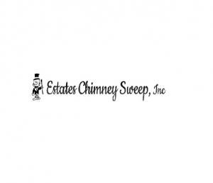 Estates Chimney Sweep Inc
