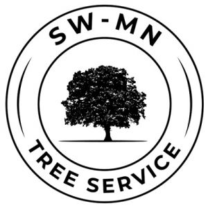 SOUTH WEST MN TREE SERVICE