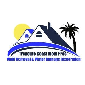 Treasure Coast Mold Pros