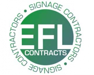 EFL COntracts