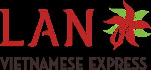 Lan Vietnamese Express