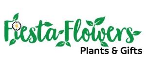 Fiesta Flowers Plants & Gifts