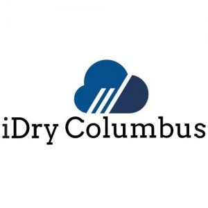 iDry Columbus - Water Damage Cleanup