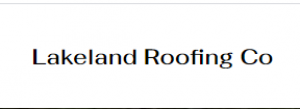 Lakeland Roofing Co