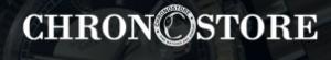 Chrono Store Watch Buyers