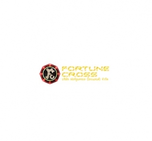 Fortune Cross Company Limited