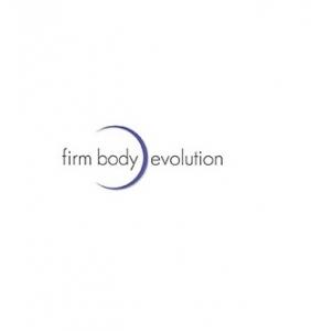 Firm Body Evolution - FBE Spa