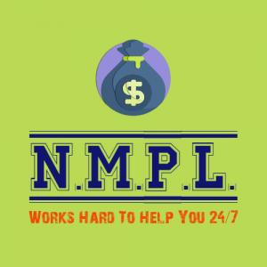 NMPL-Garland-TX