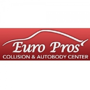 Euro Pros Collision Center