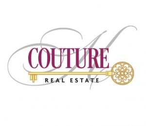 Couture Real Estate- a member of Intero