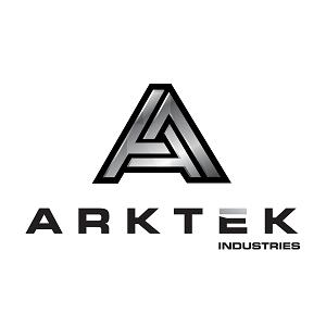 Arktek Industries
