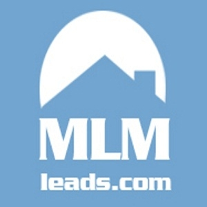 MLMLeads.com
