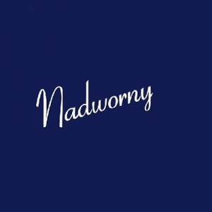 Nadworny Funeral Home & Cremation Service