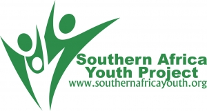 SayPro - Southern Africa Youth Project