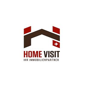 Homevisit GmbH