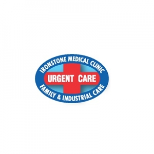 Ironstone Medical Clinic