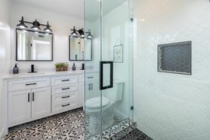 Erie Remodeling Co