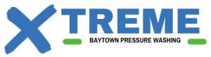 Xtreme Baytown Pressure Washing