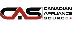 Canadian Appliance Source Toronto