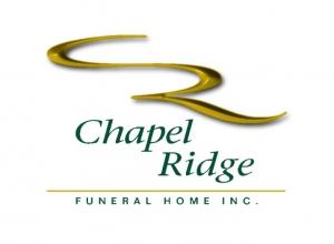 Scarborough Cremation