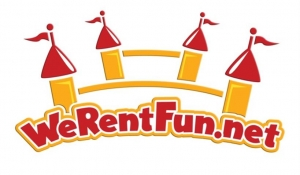 We Rent Fun