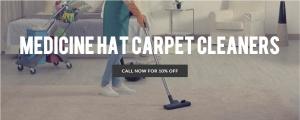 Pro Carpets Medicine Hat