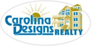 Carolina Designs Realty & Vacation Rentals