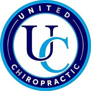United Chiropractic Center
