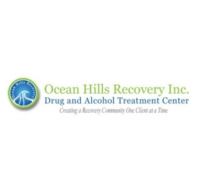 Ocean Hills Recovery