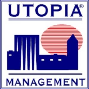 Utopia Property Management Fresno