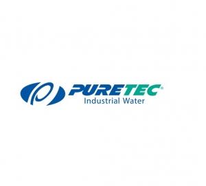 Puretec Industrial Water
