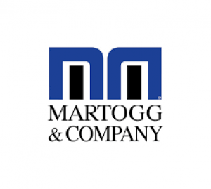 Martogg   Plastic Recyclers Melbourne   Engineerin
