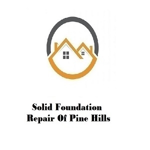 Solid Foundation Repair Of Pine Hills