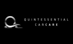 Q Car Care