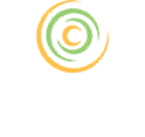My Skin Centre