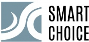 Smart Choice Granite (SCGNC)