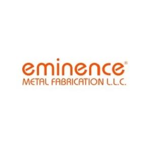 Eminence Metal Fabrication And Coating Dubai