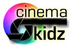 CinemaKidz