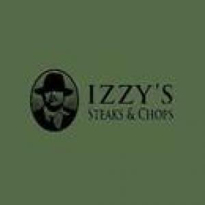 Izzy's Steaks - Izzy's San Carlos
